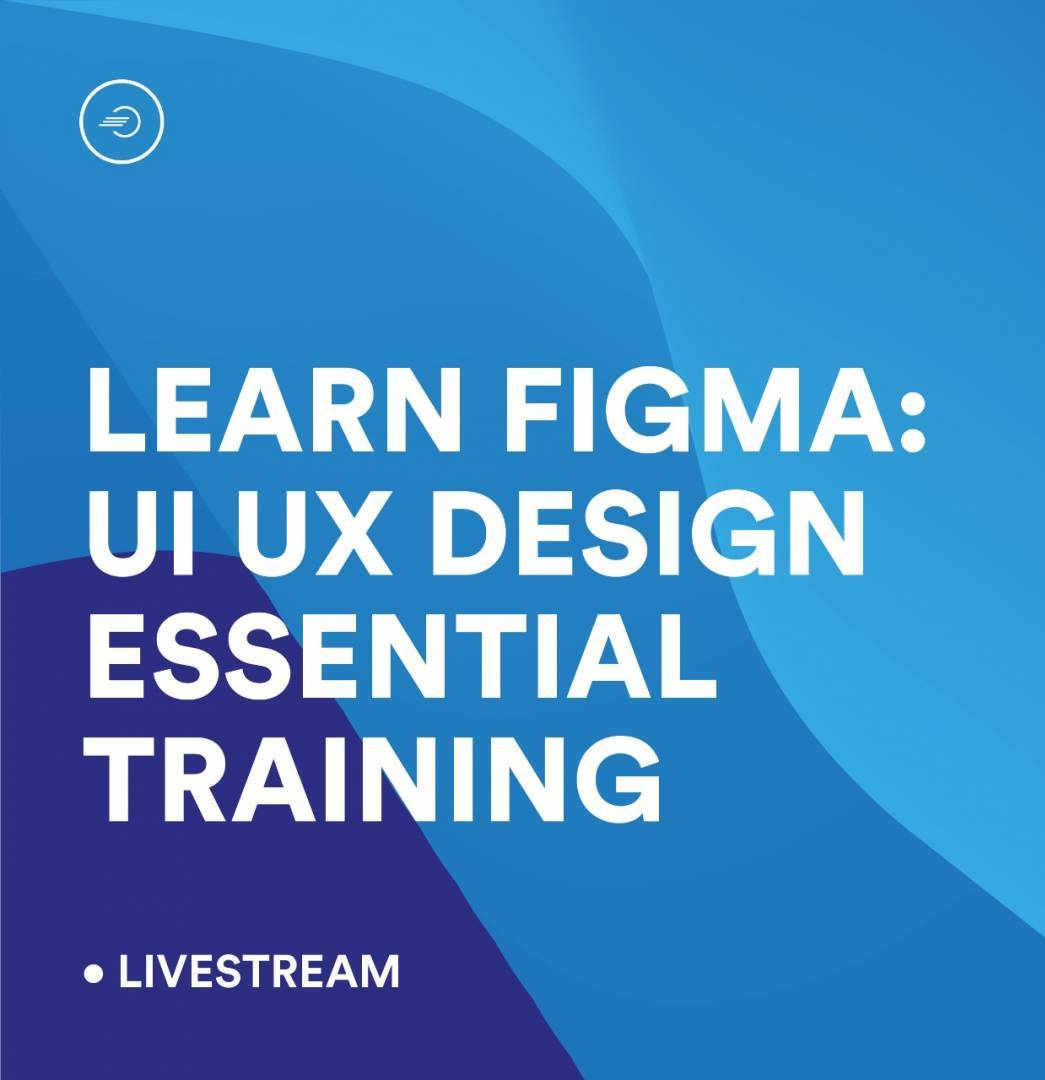 Learn The Essential of UI/UX Design
