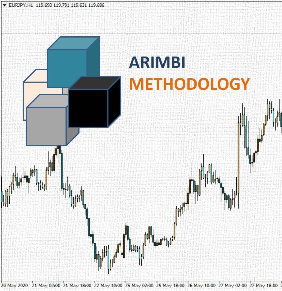 Learn About ARIMBI Methodology In Trading Decision