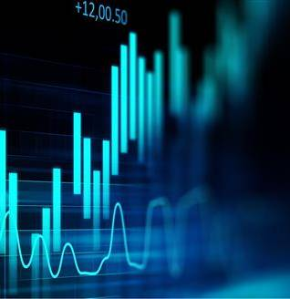 Learn All About Technical Analysis in Investment