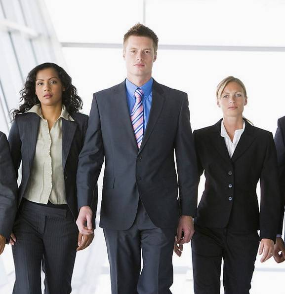 Learn About Human Capital Management and Staff Level Certification BNSP