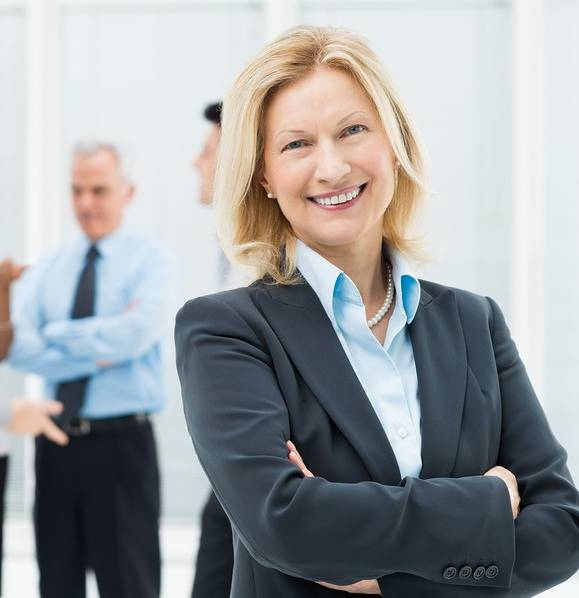 Learn About Human Capital Management and Master Manager Level Certification BNSP