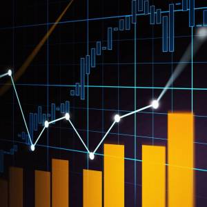 Learn the Basic of Stocks Trading