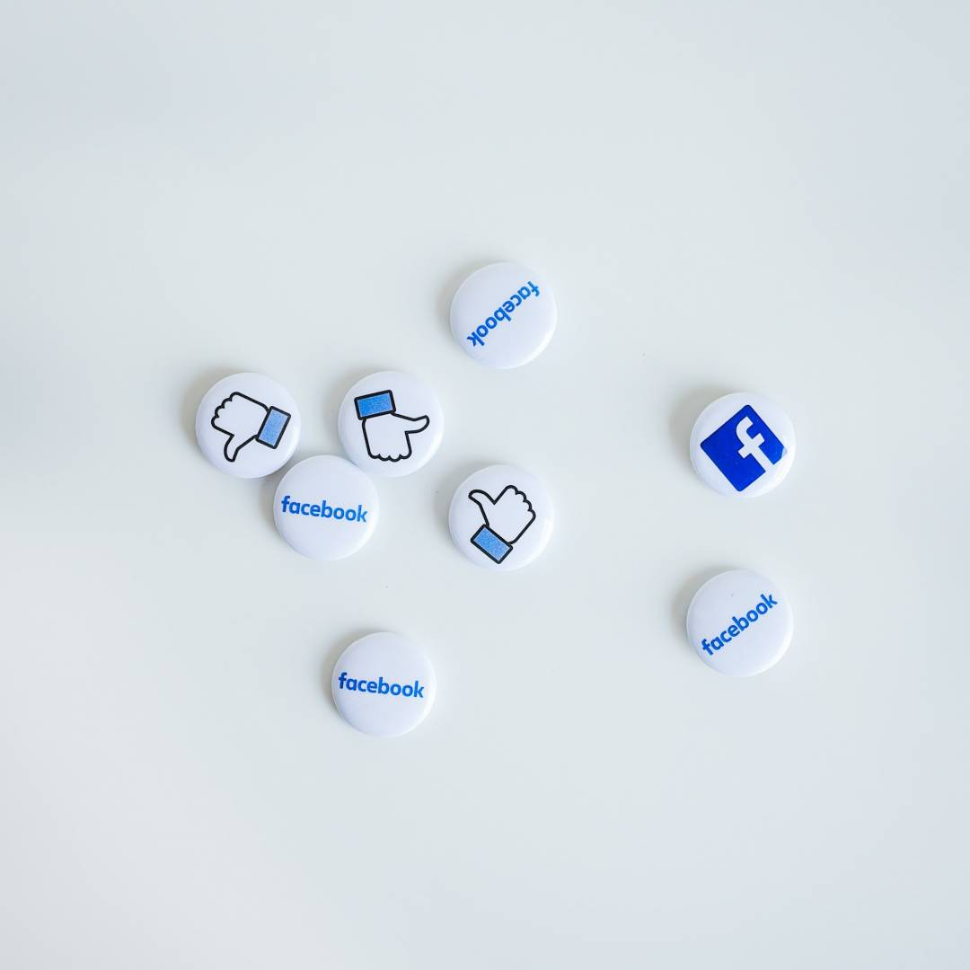 Learn How To Increase Sales With Facebook Ads