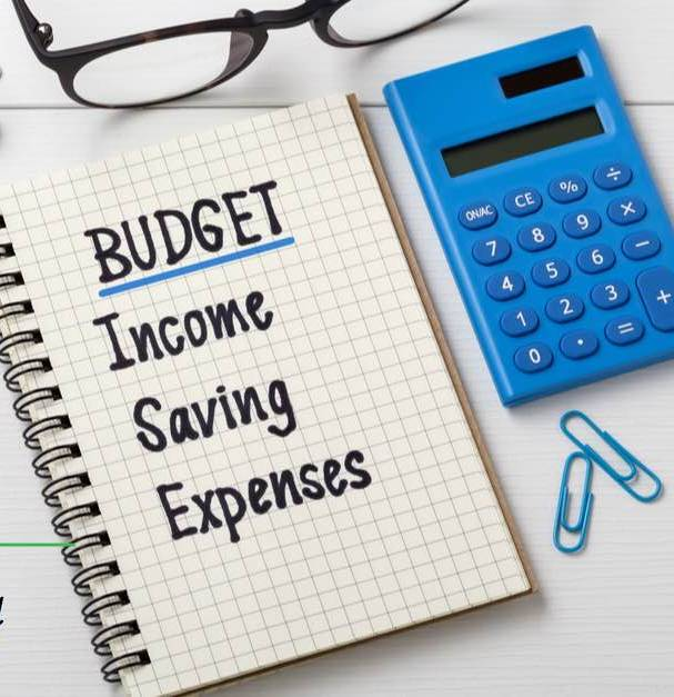 Learn How To Manage Budget For Company