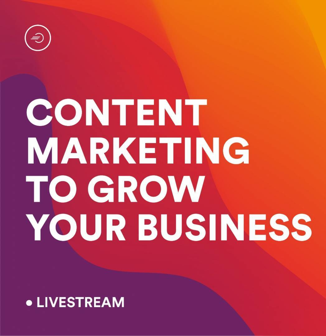 Learn All About Content Marketing To Grow Your Business