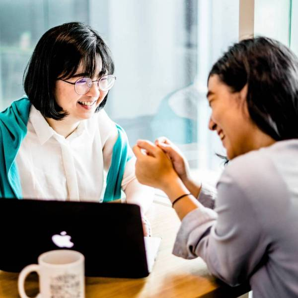 Communication Strategy: Learn About Guide To Happy Customers