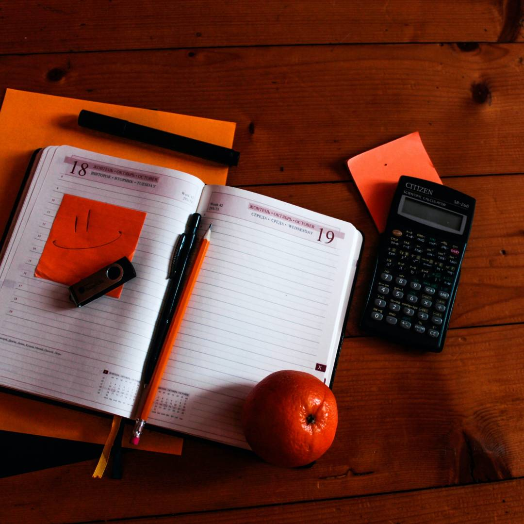Learn All About Advance Cost Accounting