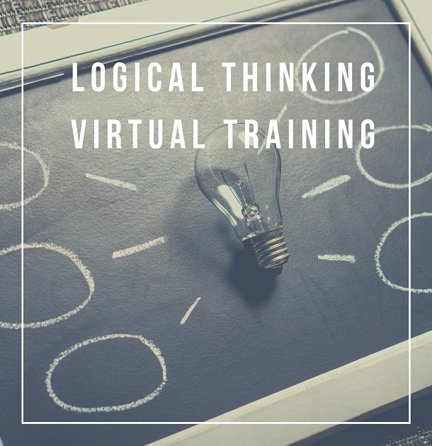 Learn All About Logical Thinking