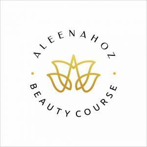 ALeenahoz Beauty Course