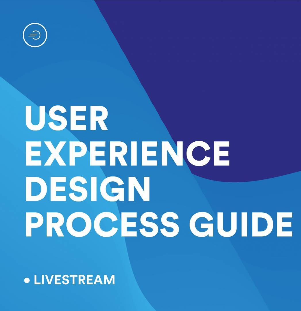 Learn A Guide To User Experience Design Process