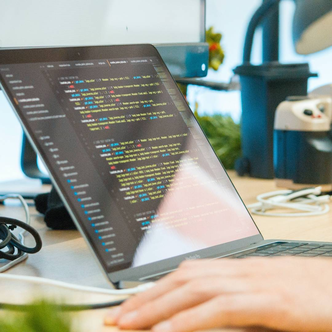 Learn How To Improve Your Skill From Beginer To Programmer Using Java Programming