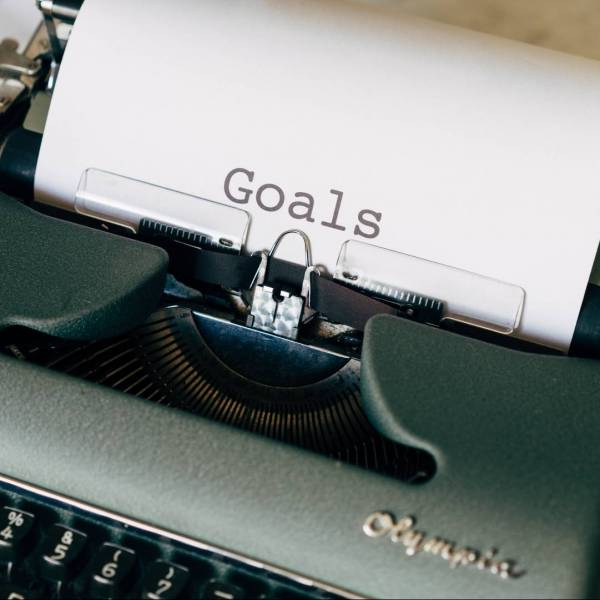 Learn How To Make Your Goal Works