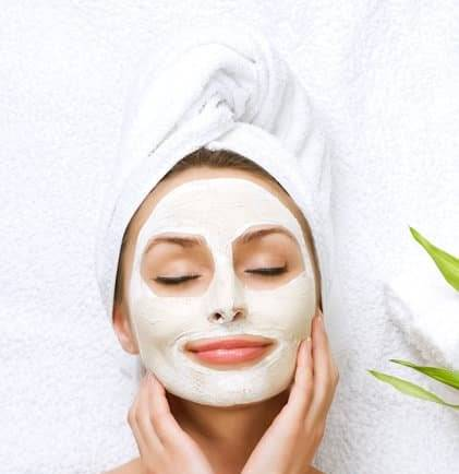 Learn All About Facial Products And Treatment For Self-Facial
