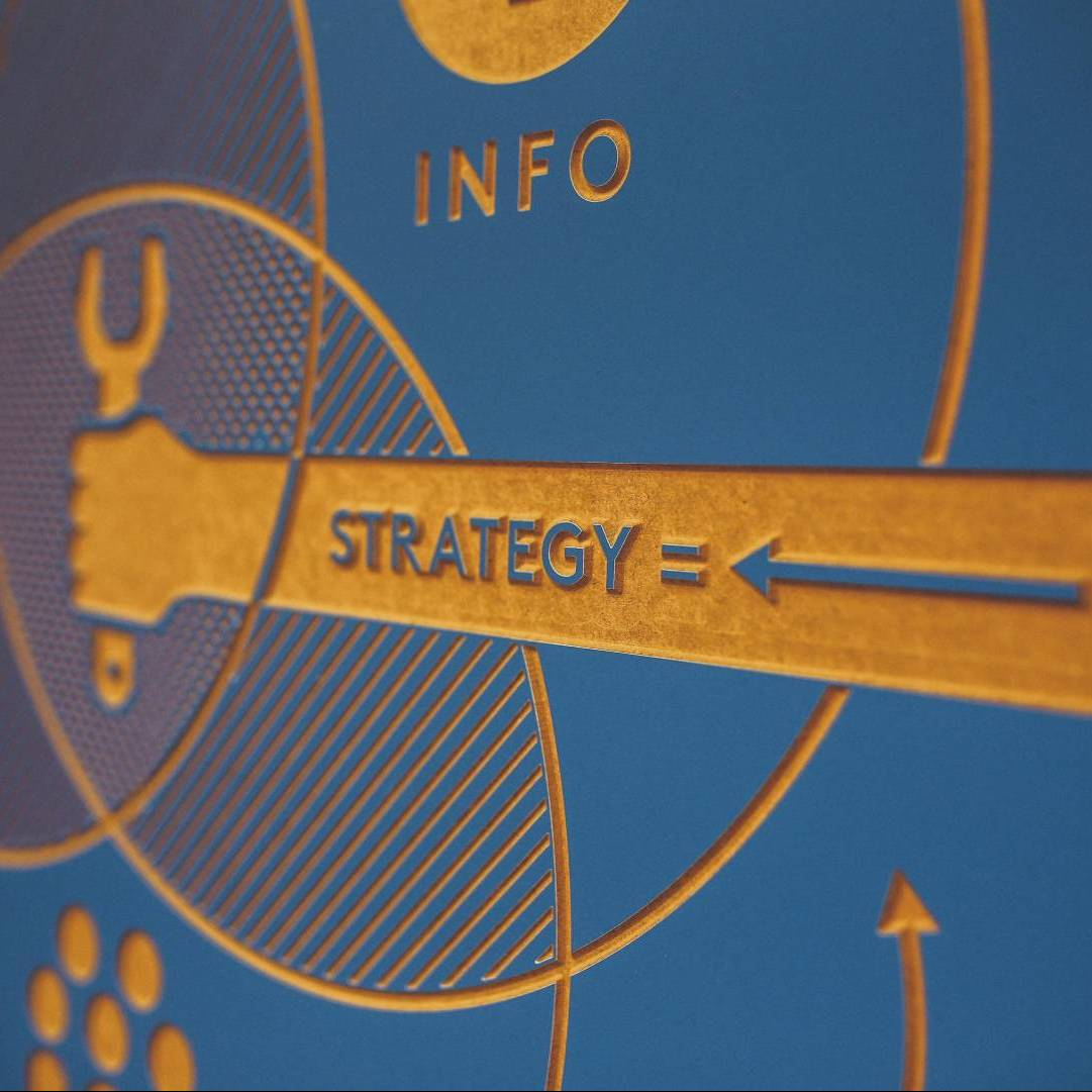 Learn About A Strategic Growth Approach To Implement Experiment On Existing Customer