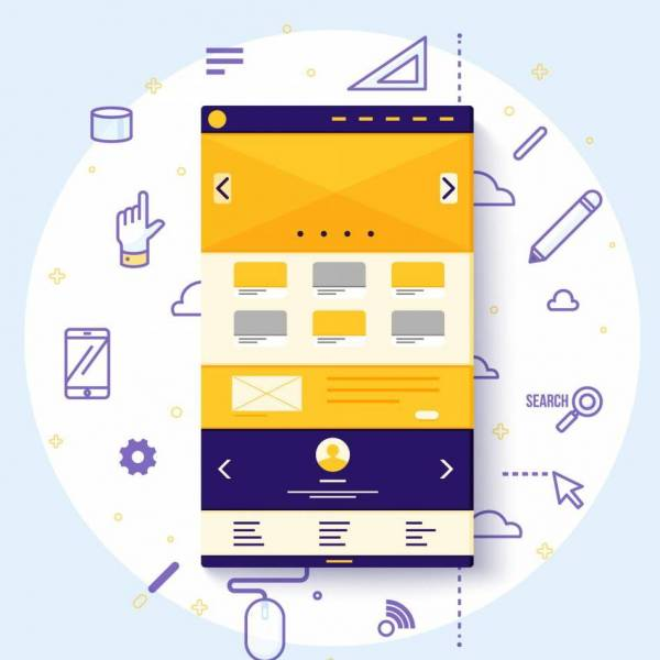 Learn All About User Experience Fundamental (UX Design And UX Research)
