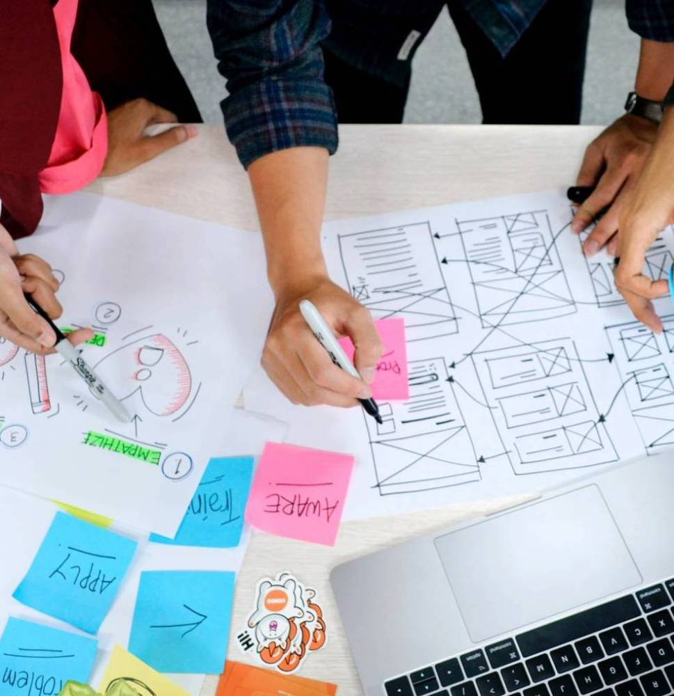 Learn How To Become An Excellent UX Researcher