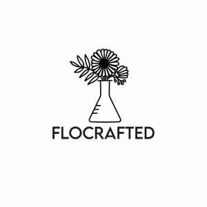 FLOCRAFTED