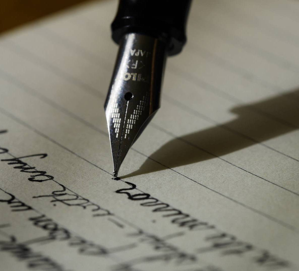 Learn All About The Dos And Don'ts Of IELTS Writing