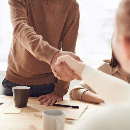 Learn How to Negotiate for Sales (online)