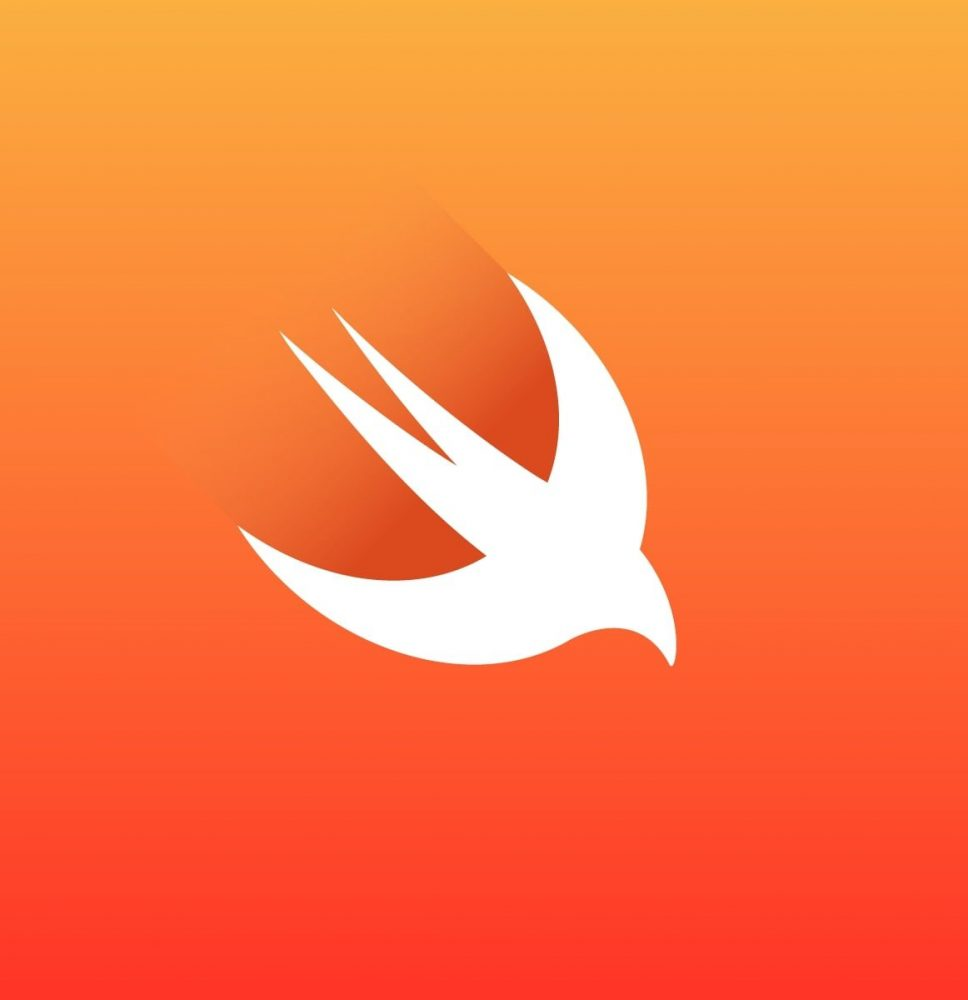 Learn The Fundamentals Of Swift In Minutes