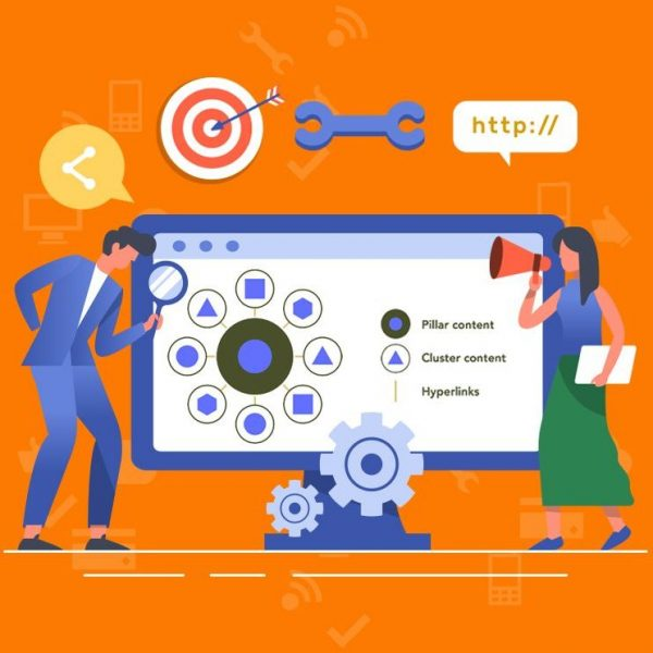 Learn How To Develop The Fundamental Skills In SEO Strategy & Execution