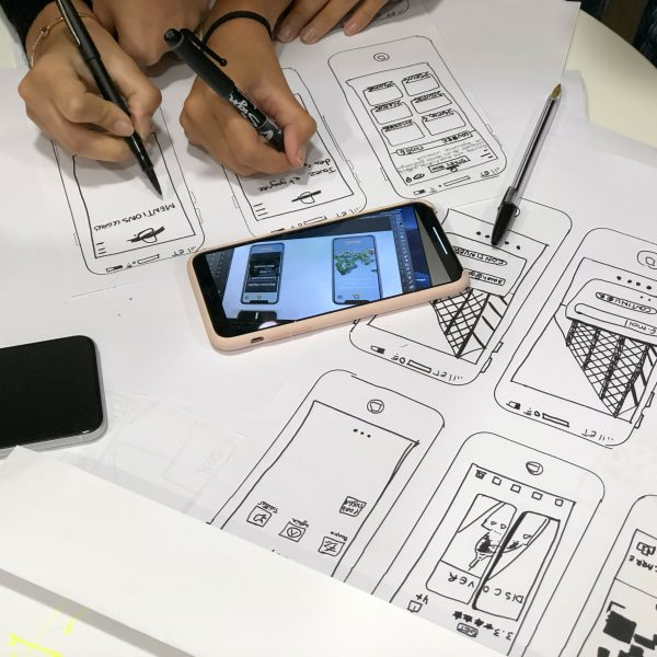 Learn All About The Beginner's Guide To Become An Excellent UX Researcher
