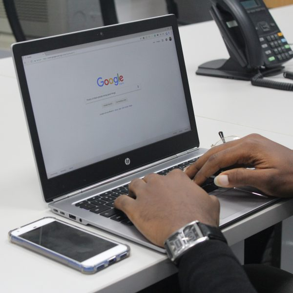 Learn How To Maximise Your Sales with Google Ads