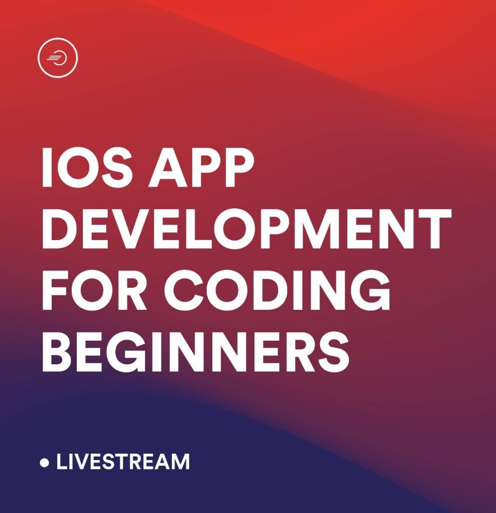 Learn About The iOS App Development For Coding Beginners