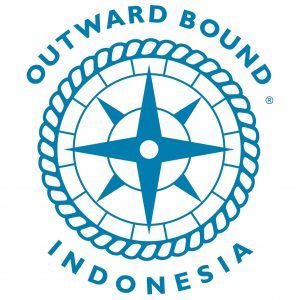 Outward Bound Indonesia