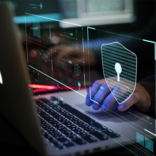 Learn Computer Hacking Forensic Investigator