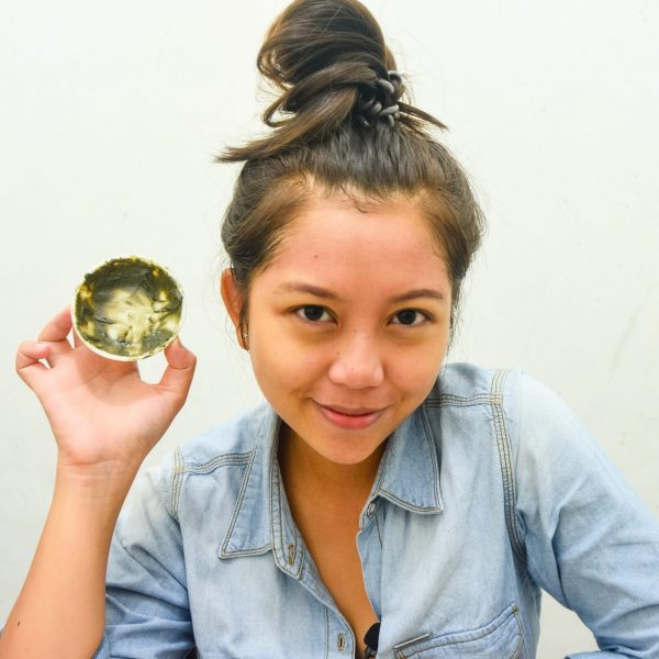 Learn How To Make Deep Cleansing Facial Mask For All Skin Type
