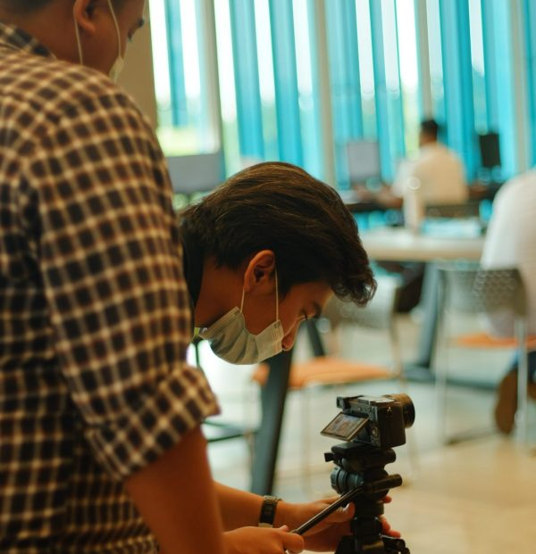 Learn How To Be An Excellent Videographer